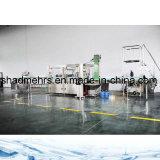 フルオートマチックのミネラルペットボトルウォーターの包装の充填機