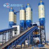 Installatie de van uitstekende kwaliteit van de Concrete Mixer van Rmc Hzs120 voor Concrete Productie