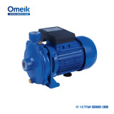 Bomba centrífuga da agua potável de Omeik Scm-50 0.75kw