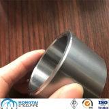 Norme japonaise JIS G3445 STKM15un tuyau en acier sans soudure du tube en acier de précision pour l'automobile et de motocyclettes