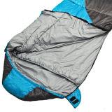 Heißer verkaufender geschickter Entwurfs-unten Schlafsack