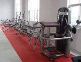 Gymnastik-Geräten-/Eignung-Geräten-flacher Prüftisch
