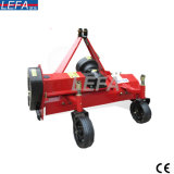 Трактор, утвержденном CE портативный 3 точки косилки Цеповые косилки