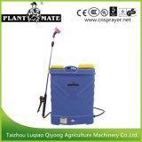 аграрный электрический спрейер насоса спрейера 20L (рюкзак) (HX-20C)