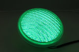 18-54W IP68 AC12V Swimmingpool-Lampe LED PAR56