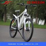 Bicicleta eléctrica Ebike de la bici de la ciudad de la alta calidad