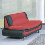 Sofà moderno dell'ufficio della mobilia di vendita calda (C07)