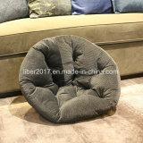 작은 개 침대 고양이 침대 개 침대 공장 애완 동물 공급 호화스러운 애완 동물 침대