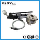 841320 código HS Bomba hidráulica manual