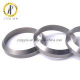 90mm Auflage-Drucken-Karbid-Ring für Tinten-Cup-Auflage-Drucker