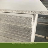 Fsc Certificate 15mm Lime pit Flakeboard/Chipboard/Particleboard