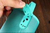As cores por atacado da fábrica Waterproof o altofalante portátil da carga 3 de Bluetooth Jbl com banco da potência