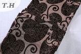 シートおよび椅子カバーの家具製造販売業デザインのためのシュニールファブリック