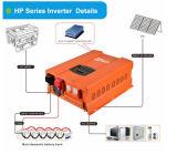 Sinewave pura sinusoidal 3000 Watts 48 Volt 60Hz Carregador Inversor para uso doméstico