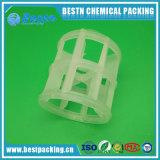 De PP PE Anel de Alto Fluxo de plástico de PVC para Transferência de Massa com melhor qualidade e preço baixo