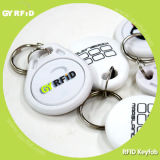 Tarjeta de Kea03 Fob, Fobs del acceso, claves de la proximidad (GYRFID)