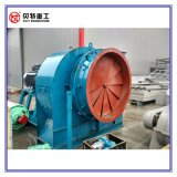 Asphalt-konkrete Mischmaschine der hohen Genauigkeits-80t/H mit China erfahrenes Manufaturer