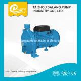 Pompa centrifuga, pompa di serie del CPM, pompa ad acqua,