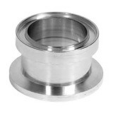 Hoher Quatity Berufspreis kundenspezifische CNC-maschinell bearbeitende Aluminiumteile