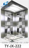 Elevador comercial do elevador do passageiro de Toyon