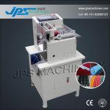 أنابيب آليّة بلاستيكيّة و [بفك] أنابيب زورق آلة