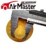 Nagelneuer Luft-Aufhebung-Stoßdämpfer innerhalb der Gummiinstallationssätze für Citroen