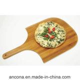 De in het groot Dienende Raad Van uitstekende kwaliteit van de Pizza van het Bamboe voor het Maken van de Pizza