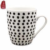 環境に優しい毎日の使用の陶磁器のコーヒー・マグのティーカップ