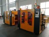 1L en Plastique Bouteille de pesticides Making Machine