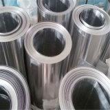 Filmed Warmgewalste 5052 5083 de Molen Gebeëindigde Bewarende Rol van het Aluminium