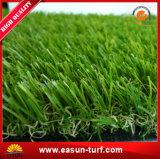 Bestes Qualitätssynthetisches Gras-künstlicher Rasen für Landschaft