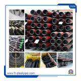 18-Inch-Seamless-Steel-Pipe Pipesastm Tubestainless Acero Acero Acero