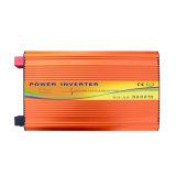 Конвертер I-J-5000W-48V-220V UPS 5kw 24V/48V/96V Tto 220V/230V солнечный