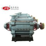 816m Hauptkohlengrube-Wasser-Pumpe