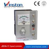 contrôleur de vitesse de moteur sorti par 90V triphasé de C.C 220V (JD1A-11)