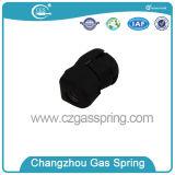 Kabel-Verbrauch-Gas-Holm