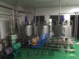 500 л/ч йогурт производственной линии продажи