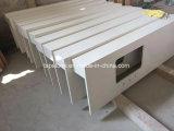 Customized OEM Quartz Manufactured/Artificial Stone Table