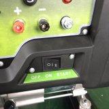 Novo Design 2KW 2kVA chinês 220V fazia pequenos preços gerador a gasolina no Paquistão para venda