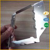 Blech-Herstellungs-Teile/, die Teile stempeln
