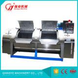 Lavatrice industriale utilizzata fabbrica di lavaggio Forjean (XG-600)