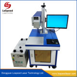Garment and Cloth Leather Laser Marking Cutting Machines