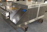 High Presses Fruit Juice Homogenizer for Juice Making Machine