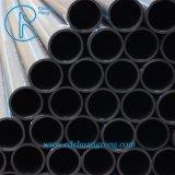 De plastic Waterpijp van het Polyethyleen (PE100 of PE80)