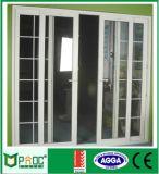 Высокое качество сдвижной двери (PNOC230УОС)