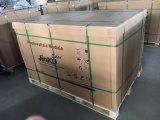 Precio al por mayor Jinko 260W solar de la marca de fábrica famosa del mundo de la grada 1