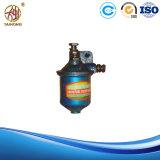 Brandstof Fitler voor de Enige Dieselmotor van de Cilinder