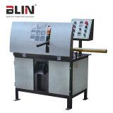 Автоматический автомат для резки для медной штанги (BL-AC-J21)