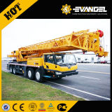機械を高く上げる販売中国製またはトラックのためのトラッククレーン12t