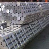 barra dell'alluminio 7A04